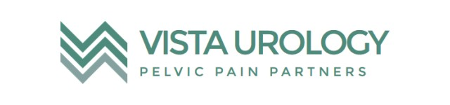 Vista Urology Pelvic Pain Partners Treat Chronic Prostatitis