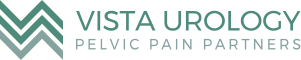 Vista Urology - Pelvic Pain Partners